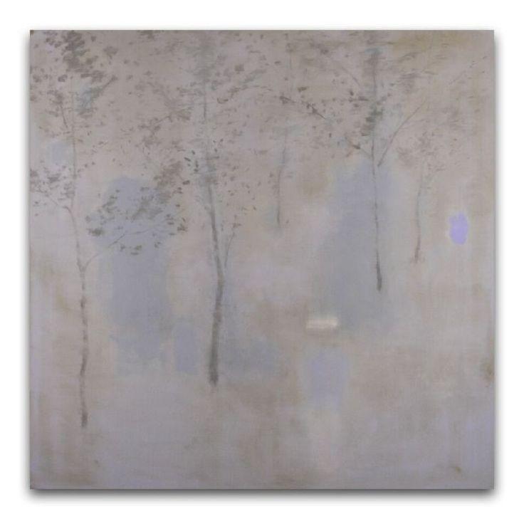 Brad Durham at Cumberland Gallery
