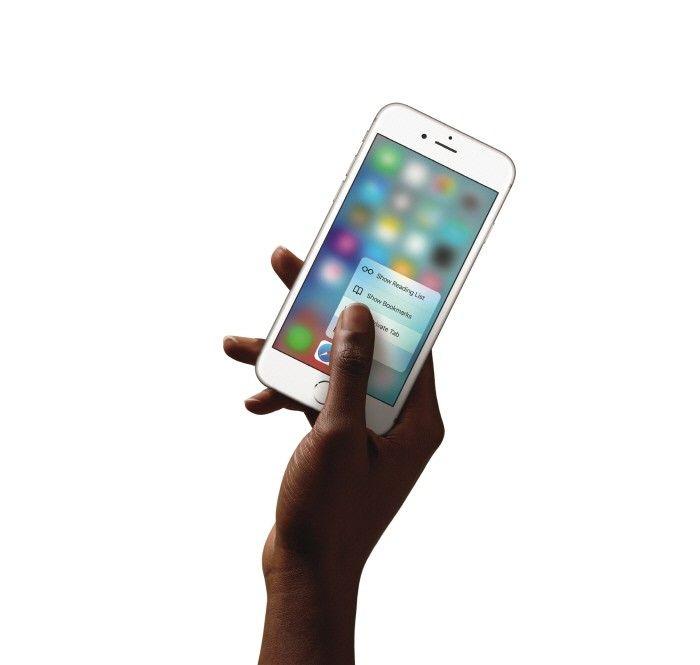 [WEEKLY CHOICE] 아이폰6s에서 애플TV까지…제국의 확장 -테크홀릭 http://techholic.co.kr/archives/40288