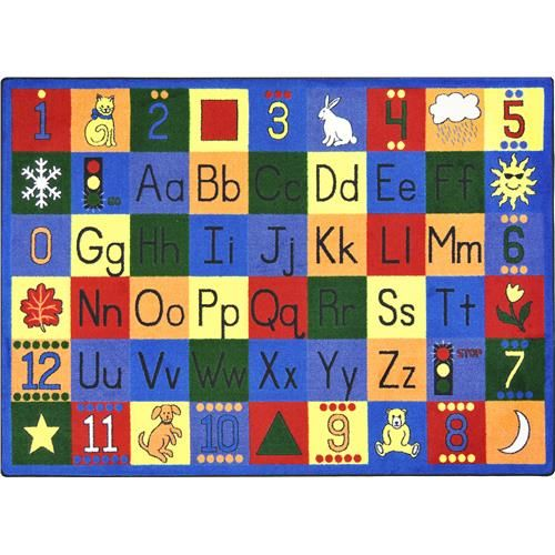 Find This Pin And More On Classroom Rugs And Carpets By Shopbecker.