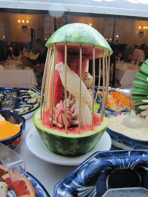 27 best clubhotel riu tequila images on pinterest for Best food all inclusive