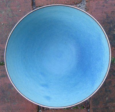 Keramik Alt det øvrige