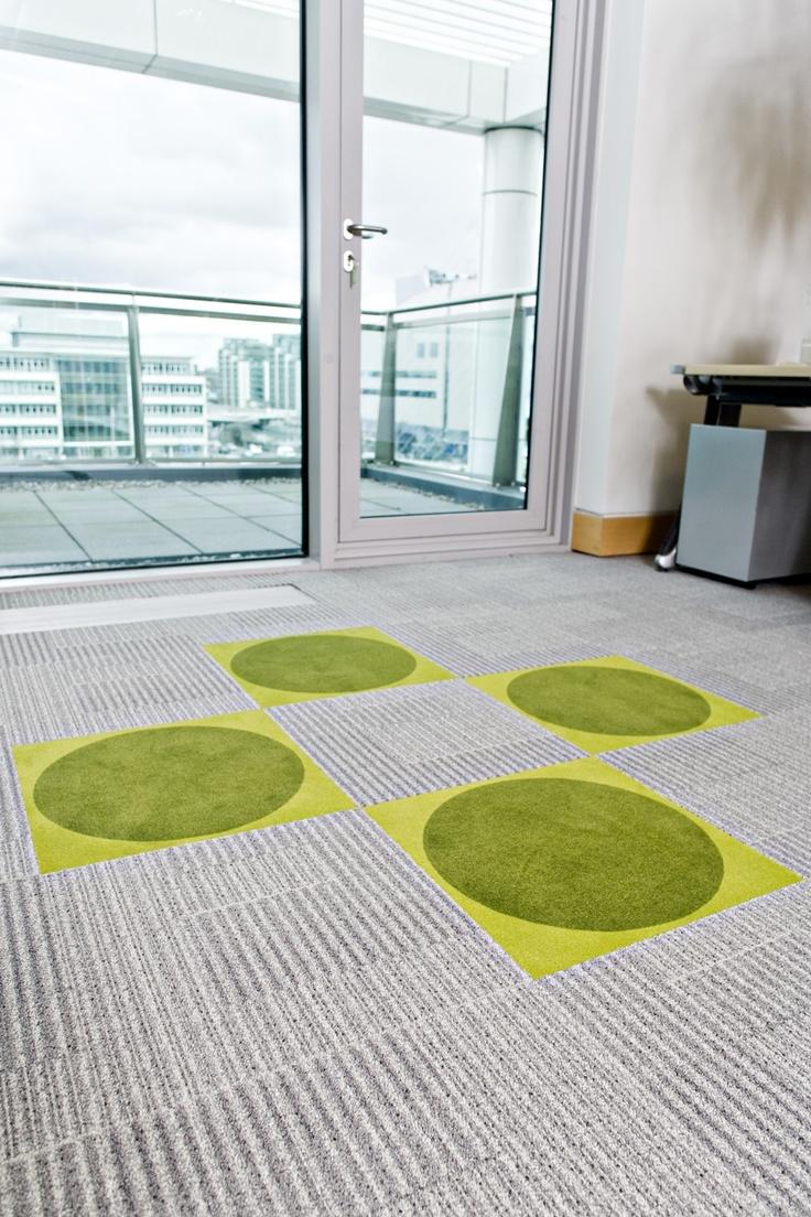 Harley color carpet tiles - Carpet Design Carpet Tiles Pantone Color