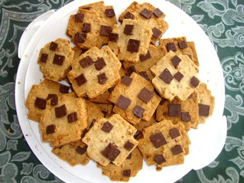 The 25 best minecraft cookies ideas on pinterest minecraft minecraft cookies excuse me while i geek out for half a second forumfinder Choice Image