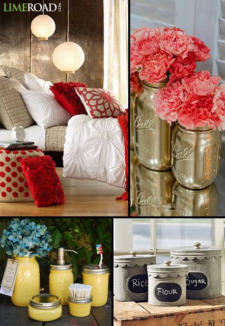 Our first home sale is here upto 70 off on everything you need