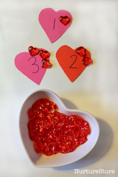 408 Best Theme Valentines Day Images On Pinterest Kids