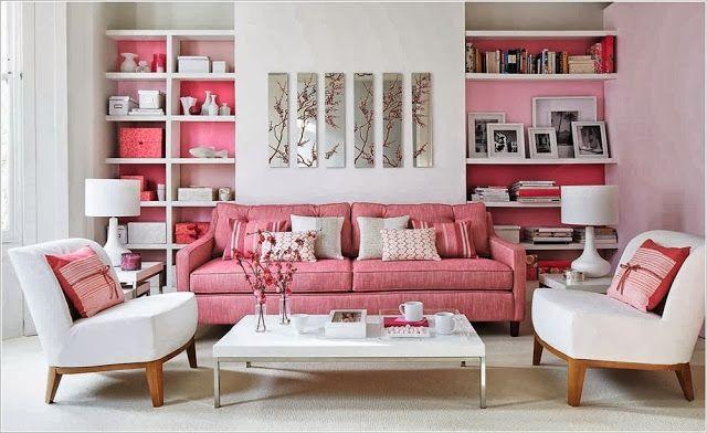 53 best Idées pour la maison images on Pinterest | Home ideas ...