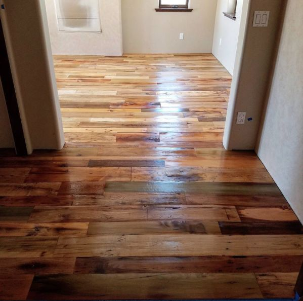 31 Best Images About Floors On Pinterest