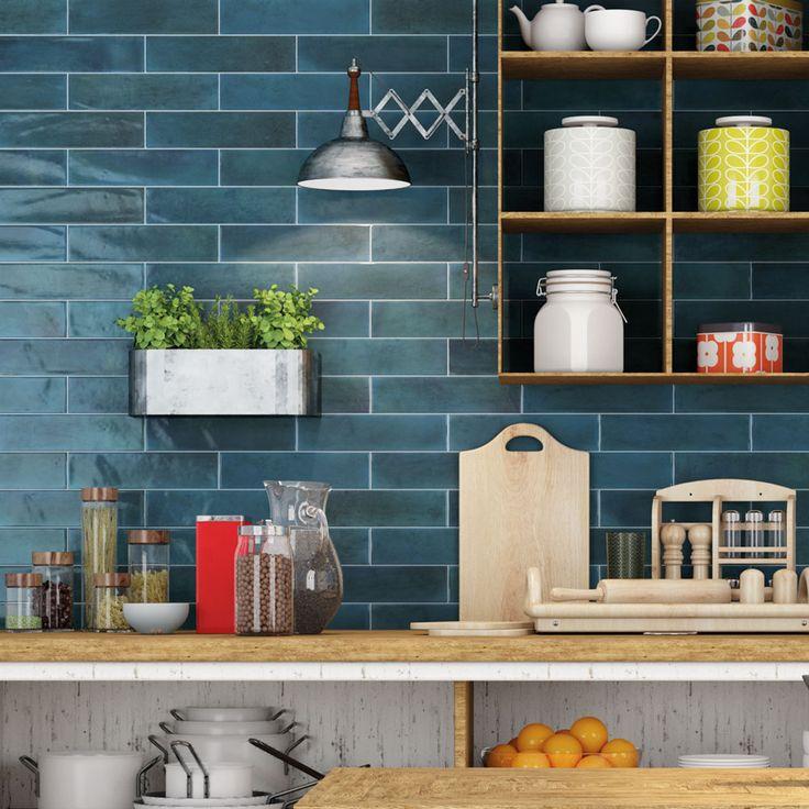 Kitchen Tiles Metro 11 best metro tiles images on pinterest | metro tiles, bathroom