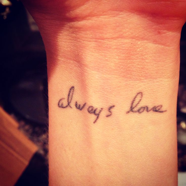 Passionate Anxiety Tattoo For Women: 170 Best Images About Tattoo Beauty On Pinterest