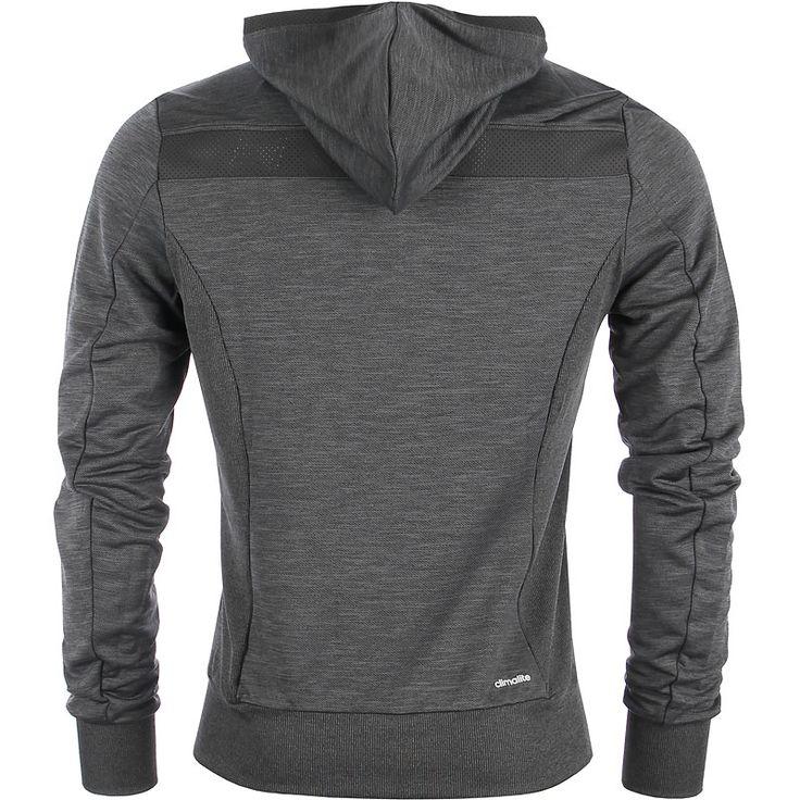Bluzy męskie - modele rozpinane, z kapturem, z kieszeniami - Sklep TOP SECRET to liczne promocje na męskie ubrania i bluzy. Sprawdź nasz asortyment.
