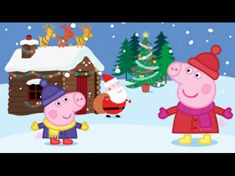 Christmas Story Narration For Children