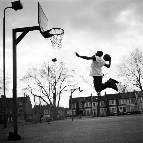 #ball #sport #fitness #oxylanevillage #basket #game #jump