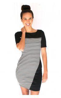Dresses online shopping australia   Buy dress Online and Save