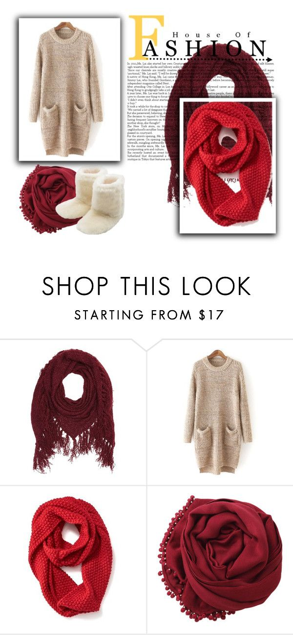 """women look"" by baby-jam on Polyvore featuring мода, Charlotte Russe, Old Navy, Bajra и M&Co"