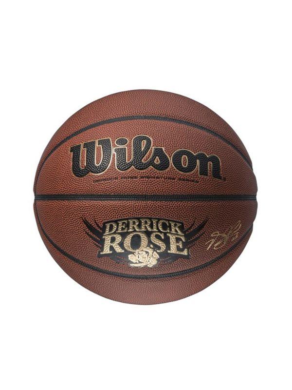 WILSON DERRICK ROSE HERO WTB1202