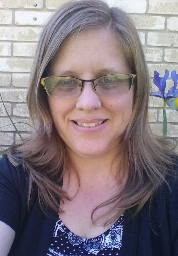 Interview with author L.M. Nelson. L.M. Nelson is certified teacher and CPR/First Aid instructor.She enjoys poetry, music, photography, gardening, and nature walks.Aside from herScrubsseries, she has written several poems, some …