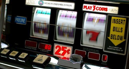 Wow....Woman Hits $29 Million Jackpot On Faulty Slot Machine.  Casino Offers Her Two Steak Dinners?  Really? www.highrollerradio.net