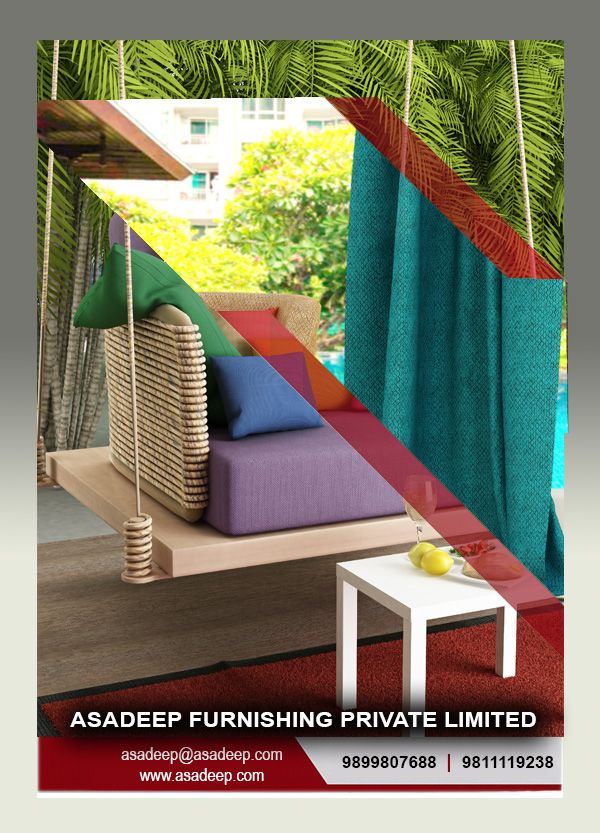 Asadeep Furnishing Private Limited Is A Leading Sofa Fabric Manufacturer In India And A Best Online Shopping Store Chair Fabric Buy Sofa