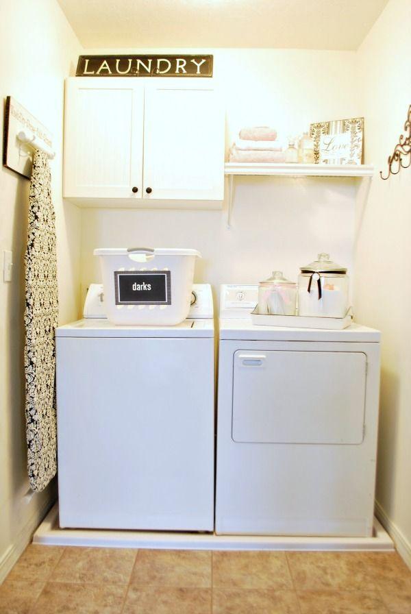 kleine-wasruimte