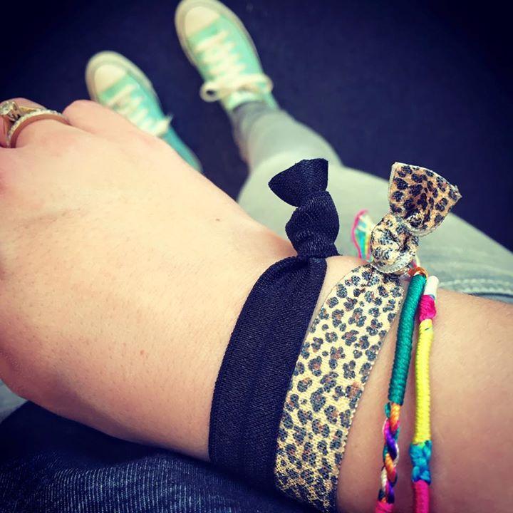 panterka i friendship :)