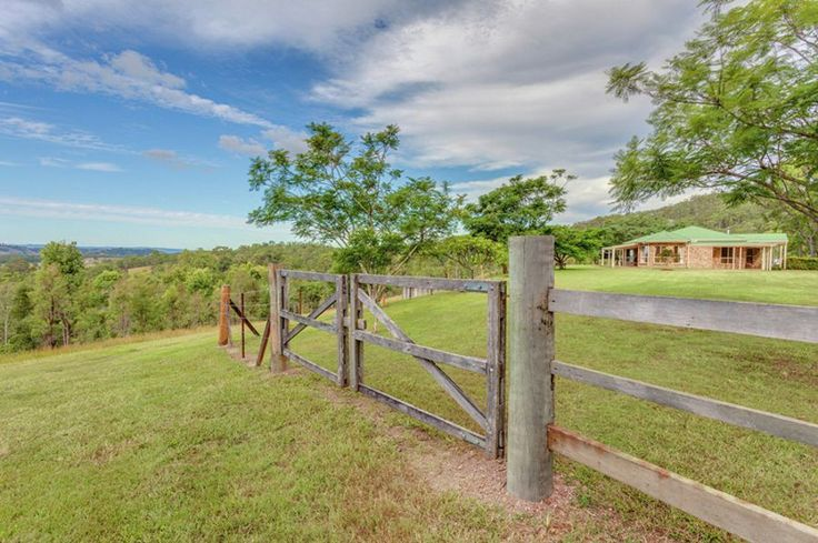 Property in Kandanga - $699,000