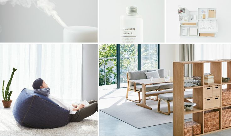 Calling all fans of MUJI! Come 28 July, the minimalist Japanese brand is set to launch a brand new store and Singapore's second Café&Meal MUJI at Raffles City, City Hall