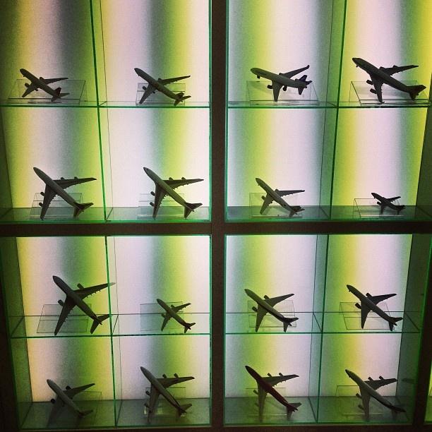 #japan #nagoya #airplane #airport #aircraft  #飛行機撮りたい  #runway #jal #ana  #全日空  #日本航空  #ngo #rjgg #centrair #instaplane #megaplane #airplane_lovers  #中部国際空港  #ミニチュア部  #japan #nagoya #airplane #airport #aircraft  #飛行機撮りたい  #runway #jal #ana  #全日空  #日本航空  #ngo #rjgg #centrair #instaplane #megaplane #airplane_lovers  #中部国際空港  #ミニチュア部