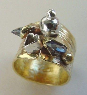 Atelier Glass Design Autorski
