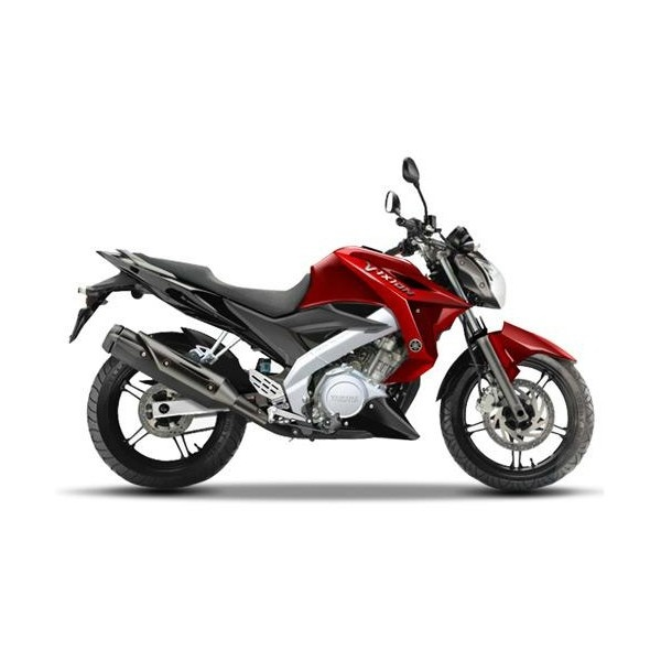Yamaha fz models and details hobbiesxstyle for Yamaha bikes price list