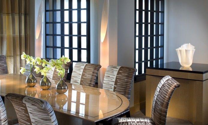 Unterhaltsame Möglichkeiten, das Haus zu stylen und mit Orchideen zu dekorieren #colonial #v …   – Innenräume
