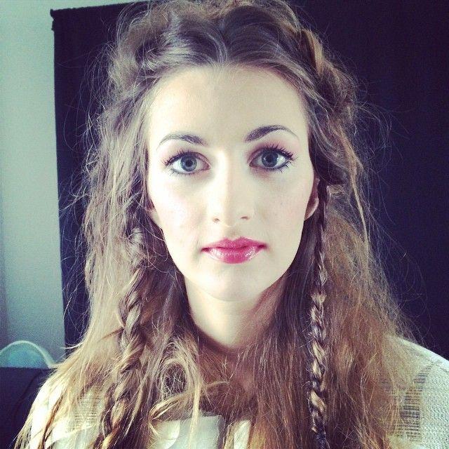 Sempre trucco Make up .laura Balzano
