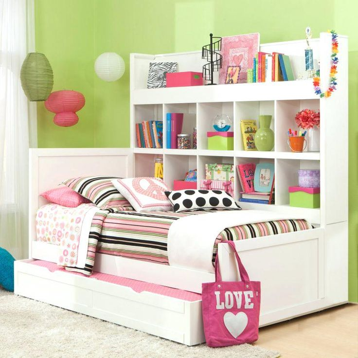 teenage daybed bedding full size of bedroom with canopy solid wood daybed stylish daybeds teenage girl large size of bedroom with canopy solid cheap daybeds target