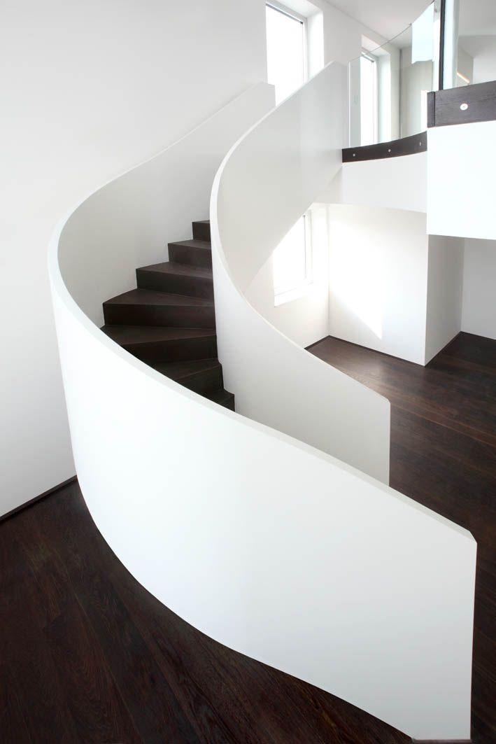 Besten Balkon U Treppengelander Bilder Auf Pinterest Balkon