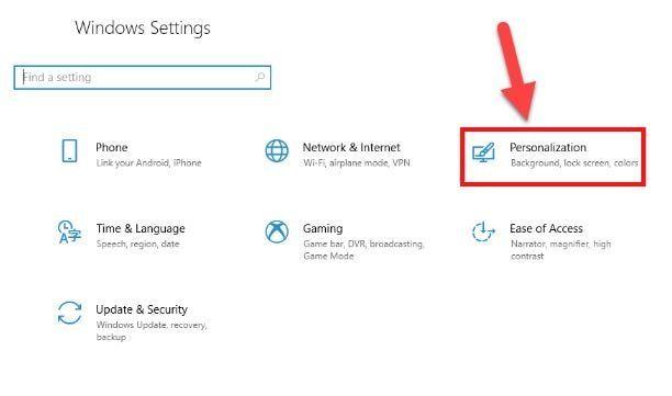 c5edaafd2a427c2ffdf8bded6afa20cb - How To Enable Vpn On Windows 10