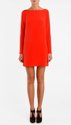 obsessed, wish it was more affordable though :(