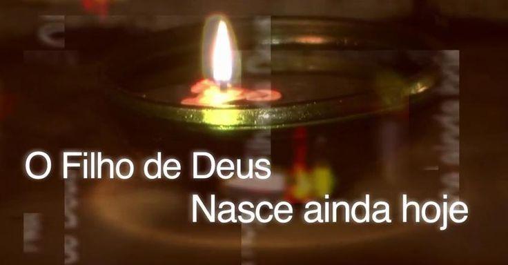 .: TV Canção Nova exibe programação especial de Natal
