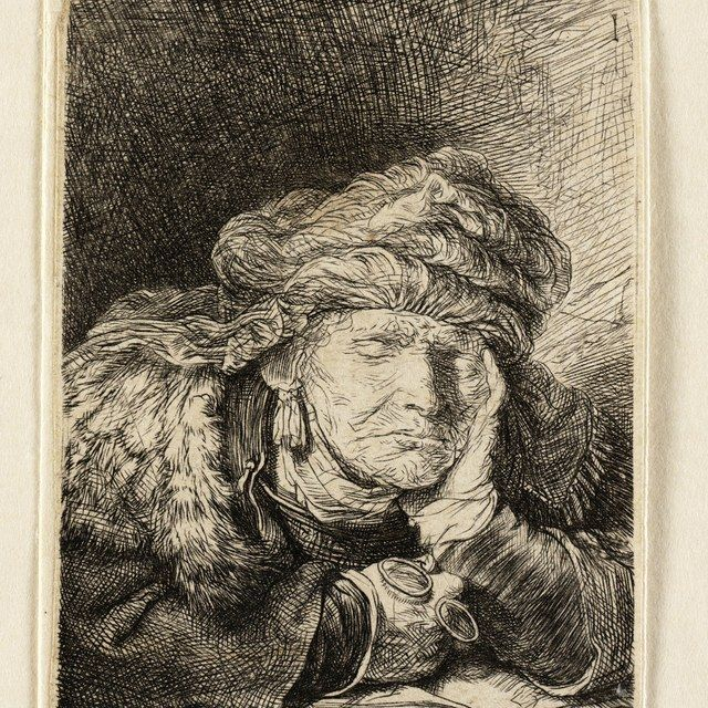 the art of etching Fine-art prints have many virtues, including aesthetic beauty, a long and proud past in the annals of art history, and the element of spontaneity that figures so largely in.