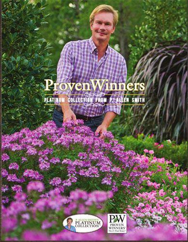 Online Gardeneru0027s Idea Books: FREE Advice For The Newbie/awful Gardener