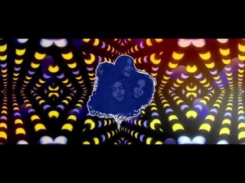 BLUES PILLS - Devil Man (OFFICIAL LYRIC VIDEO) - YouTube