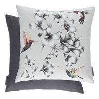 Buy Harlequin Cushions Online | Amazilia Floral (HAMA150670B) | Cushions