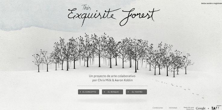 Este bosque Exquisito.png - Google Drive