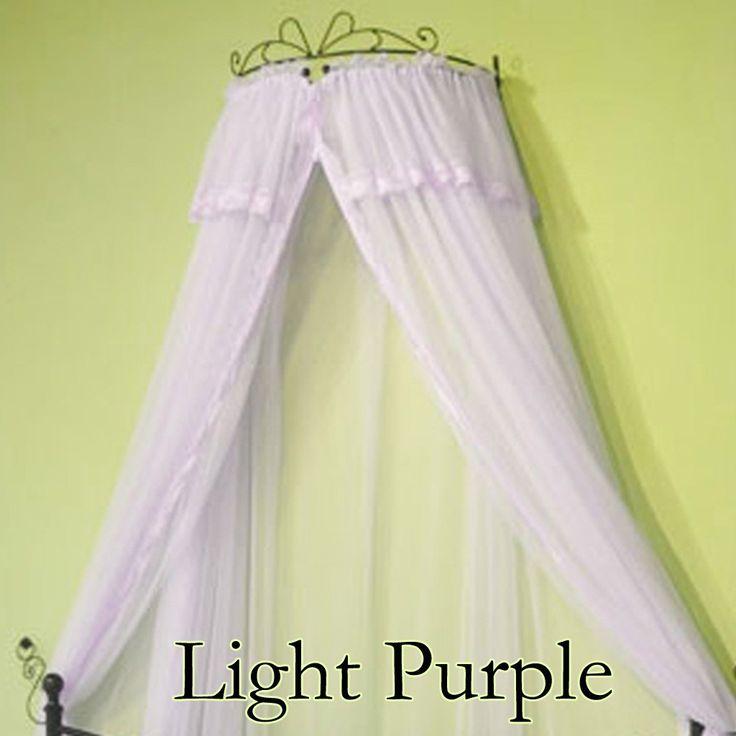 Curtain Canopy best 25+ canopy curtains ideas on pinterest | bed curtains, canopy