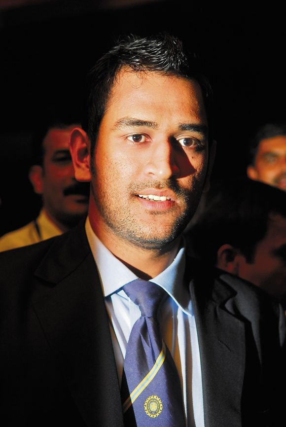 MS Dhoni hd wallpapers images pics photos 2197×1463 Ms Dhoni New Wallpapers (45 Wallpapers) | Adorable Wallpapers