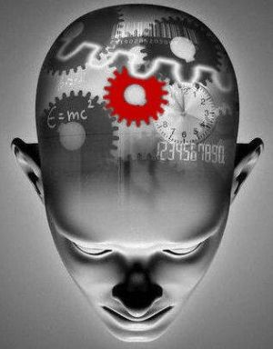 Industrial and Organizational Psychology.....  Tell your boss to check this out
