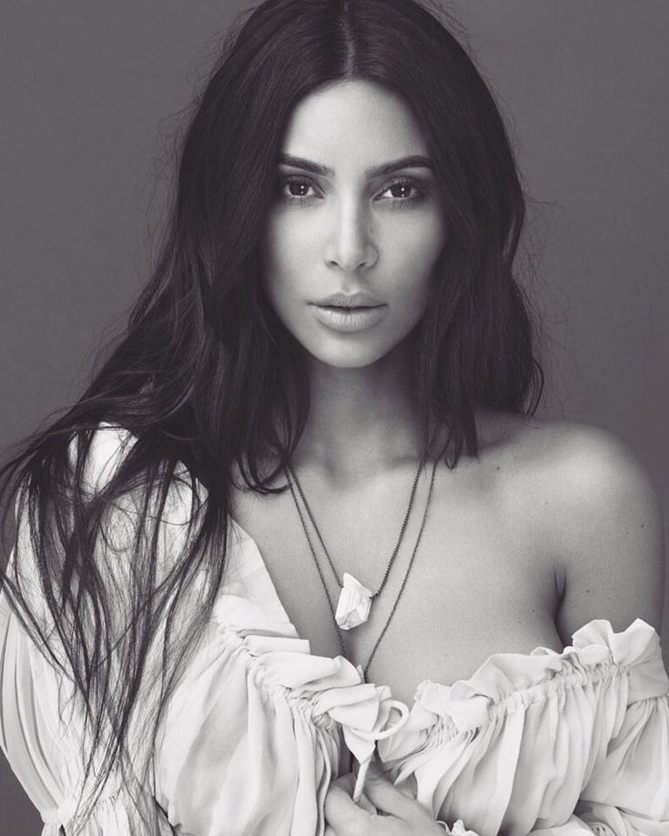 104.2m Followers, 106 Following, 3,995 Posts - See Instagram photos and videos from Kim Kardashian West (@kimkardashian)