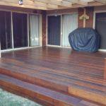 merbau-deck-steps