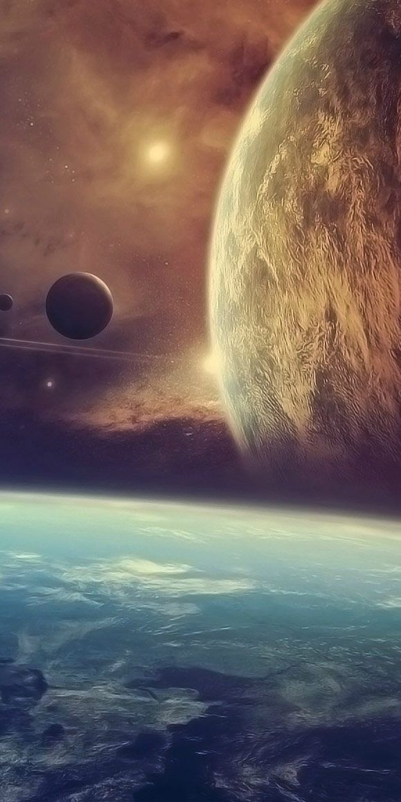 Pin By Alicha Lima On Space Sci Fi Pictures Wallpaper PC Full HD Wallpapers Desktop Backgrounds Images