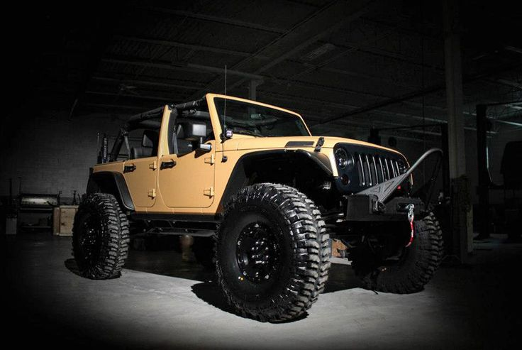 mopar-jeep-wrangler-sand-trooper-gear-patrol-full