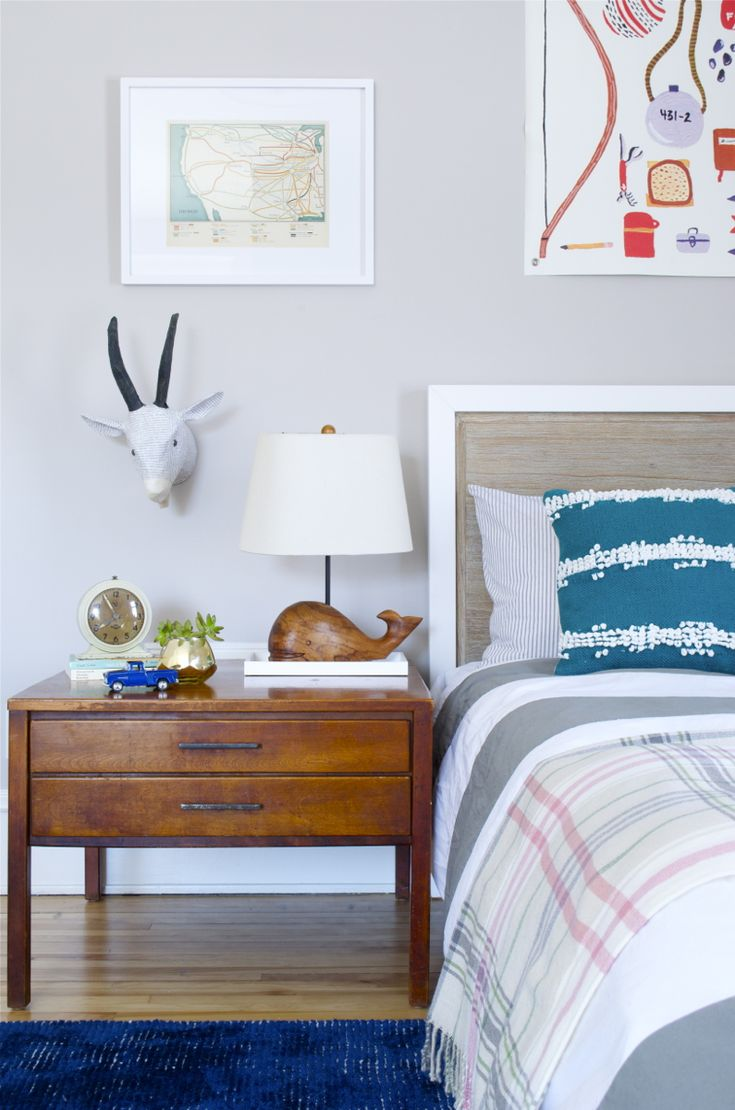 Modern Bedrooms For Boys 17 Best Ideas About Modern Boys Bedrooms On Pinterest Modern