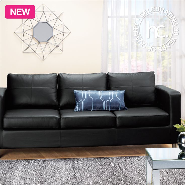 Livingstone sofas from R2999 cash or only R288 p/m! Shop now >> http://www.homechoice.co.za/Furniture/Lounge-Furniture/Livingstone.aspx